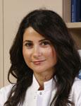 Dent. Dr. Ms. OZTURK