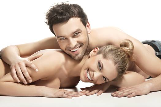 We organise medical travel to Turkey for beauty- hair transplant, dental, eye, and IVF treatments.