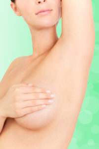Brustkorrekturen in Istanbul Türkei